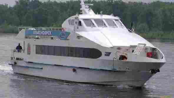 плот пароход парусник лодка теплоход
